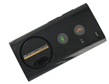 supertooth visor voice bluetooth handsfree kit amazon co uk rh amazon co uk Instruction Manual Instruction Manual Book