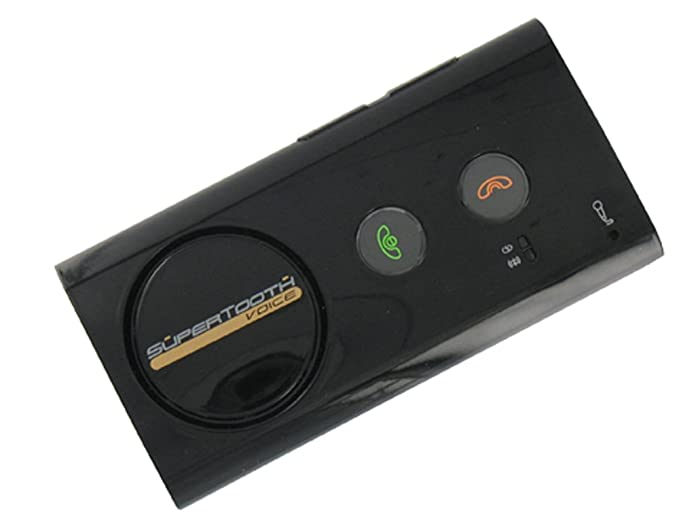 amazon com supertooth voice bluetooth visor speakerphone car kit rh amazon com ZTE Android Phone User Manual LG Phone User Manual