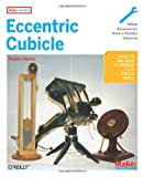 Eccentric Cubicle, Harris, Kaden, 0596510543