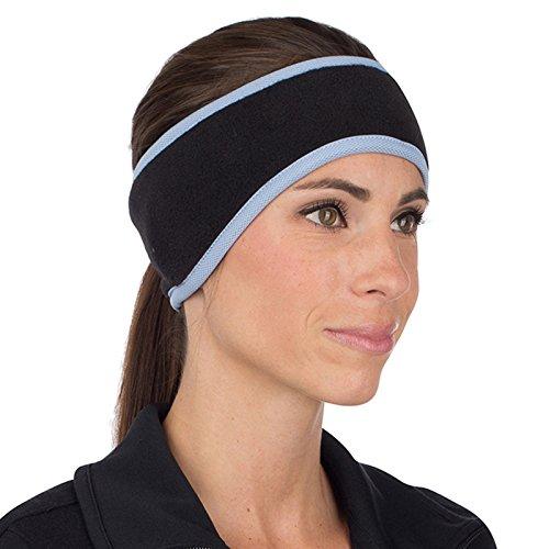 TrailHeads Ponytail Headband ()