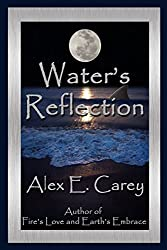 Water's Reflection (Elemental Book 3)
