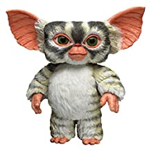 "GREMLINS MOGWAIS Series 4 PENNY GREMLIN 4"" Action Figure W/ Poseable Eyes NECA"