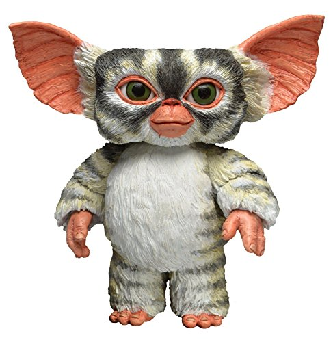 Gremlins Mogwais 3.5 inch Series 4 Action Figure - Penny