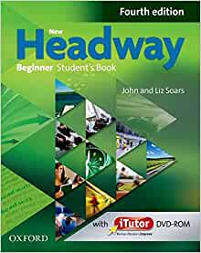 Backpack 1 student book pdf free download