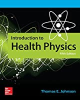 Introduction to Health Physics, 5th Edition Front Cover