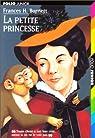 La Petite Princesse par Burnett
