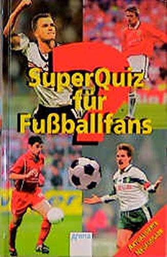 superquiz-fr-fussballfans