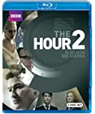 The Hour: Season 2 [Blu-ray]