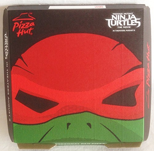 teenage-mutant-ninja-turtles-target-pizza-hut-exclusive-pizza-box