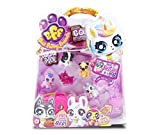 Best Furry Friends BFF Deluxe Pack
