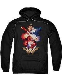 e74ecb62 Amazon.com: Superheroes - Hoodies / Men: Clothing, Shoes & Jewelry