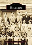 img - for Hillside (NJ) (Images of America) book / textbook / text book