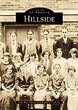 Hillside, Jean-Rae Turner and Richard T. Koles, 0738508640
