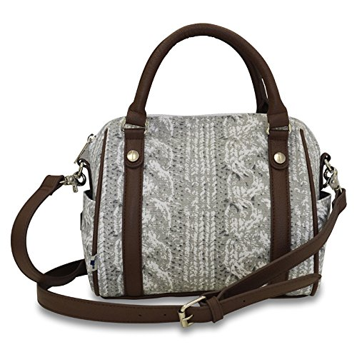 cable-knit-mini-satchel