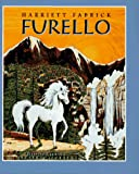 Furello, Harriett Fabrick, 0964669838