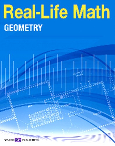Walch Education Real-Life Math, 7-Book (Fractions Decimals And Percents Chart)