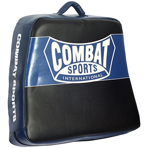Combat Sports Multiplex Pad from Combat Sports