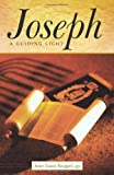 Joseph, Sister Louise Sweigart, 1462400078