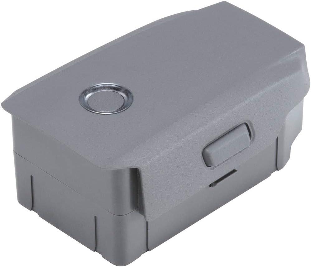Bateria para Mavic 2 Zoom Mavic 2 Pro Drone 3850mAh