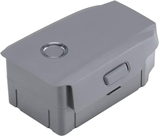 DJI CP.MA.00000038.01 product image 8