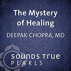Mystery of Healing
