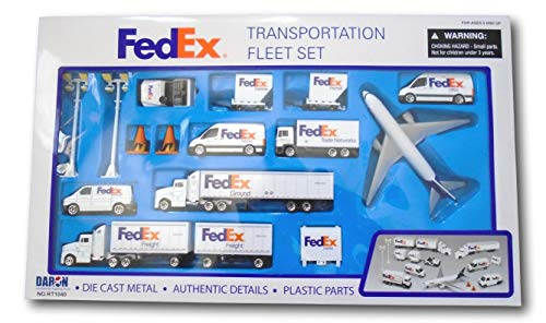FEDEX: Find offers online and compare prices at Storemeister