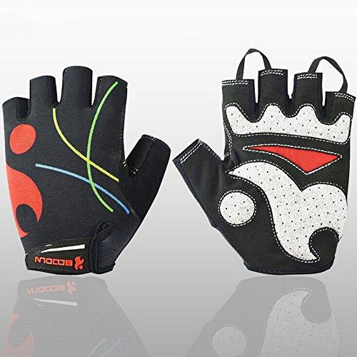 ezyoutdoor-breathable-outdoor-gel-bike-half-finger-cycling-gloves-short-mesh-bicycle-biking-riding-g