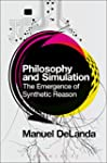 Philosophy and Simulation: The Emerge...