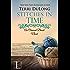 Stitches in Time (Ormond Beach)