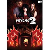 My Super Psycho Sweet 16: Part 2 by MTV