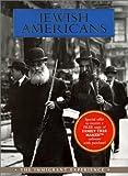 Jewish Americans, Hasia R. Diner, 0883631296