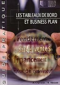 Télécharger Les tableaux de bord et Business Plan PDF ...