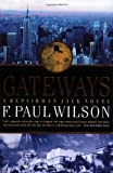 Gateways, F. Paul Wilson, 0765306905