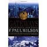 Gateways (Repairman Jack)