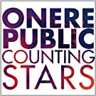 Counting Stars (2-Track)