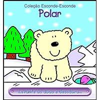 Polar - Coleção Esconde-Esconde