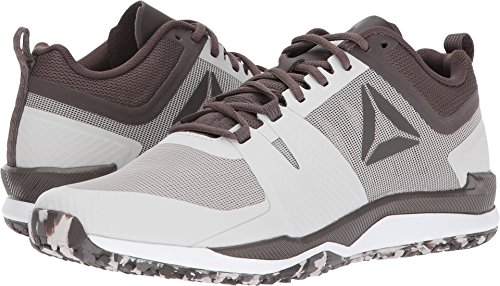 outlet prices discounts for sale Reebok Men's Jj I Sneaker Sandstone/Stone/Whiite aWFoikhZK3