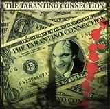 The Tarantino Connection (Soundtrack Anthology)