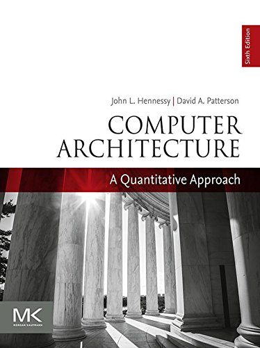 Computer Architecture: A Quantitative Approach (The Morgan Kaufmann Series in Computer Architecture and - Dram Intel Memory