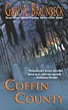 Coffin County (Leisure Fiction)