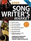2002 Song Writer's Market, , 1582970475
