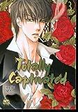 Totally Captivated Volume 3 (v. 3)