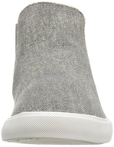 Dog Women Rocket Grey Cotton Sneaker Breen Cabin Fashion SU8wZdqC