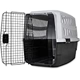 Animaze Standard Kennel for Dogs or Cats, 36
