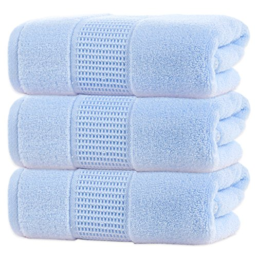 Japanese Hand Towels - 7