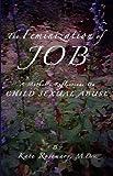The Feminization of Job, Kate Rosemary, 0977620778