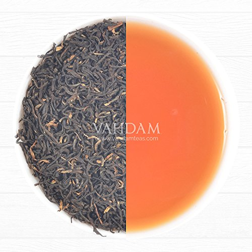 2016-fresh-second-flush-assam-black-tea-from-gingia-tea-estate-exclusive-tea-direct-from-india-loose
