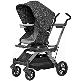 Orbit Baby G3 California Modern Collection Limited Edition, Black