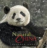 img - for Exploring Natural China book / textbook / text book