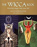 The Wicca Pack